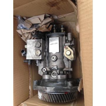 Pompa de injectie tractor Buchli X-0470506045