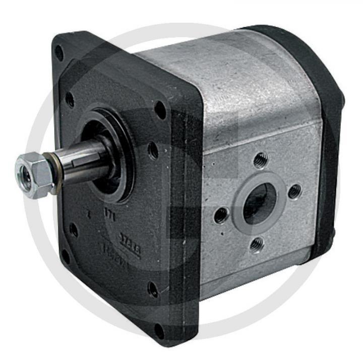 Pompa hidraulica 25910004