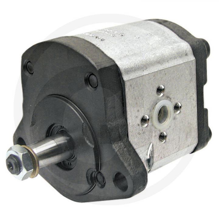 Pompa hidraulica 25918722