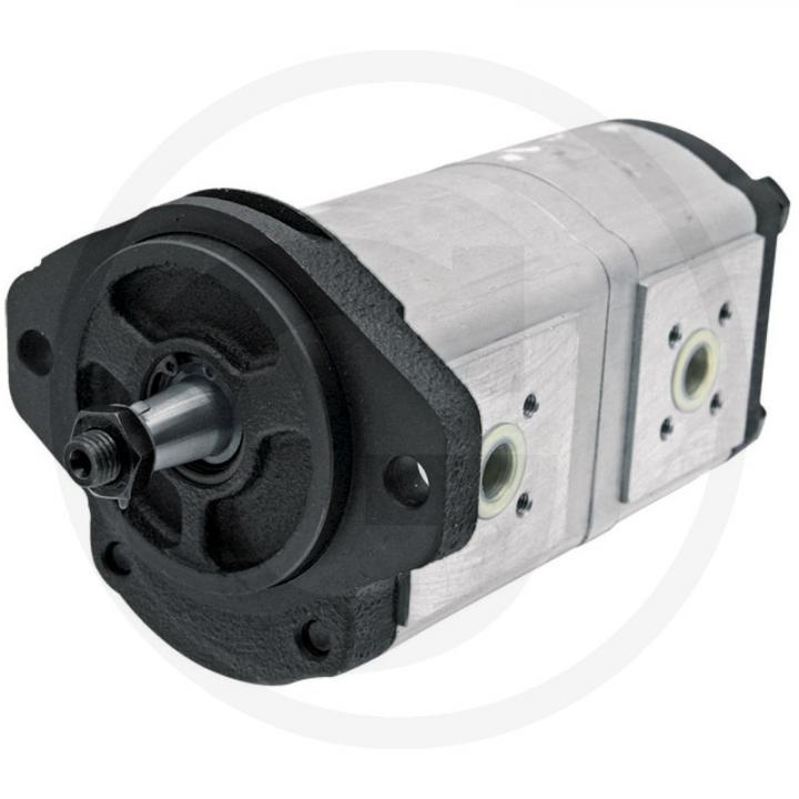 Pompa hidraulica 25918768