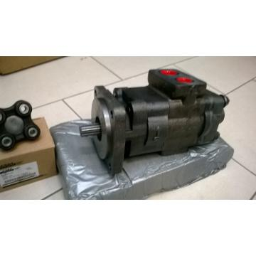 Pompa hidraulica Case 580 87743506