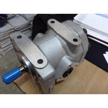 Pompa hidraulica Kayaba GP2-85C