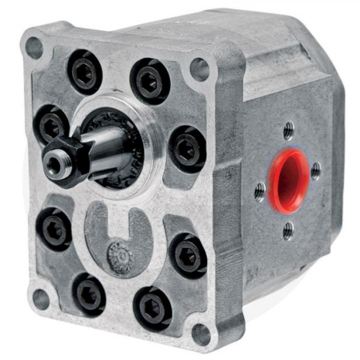 Pompa hidraulica tractor Landini 25914001