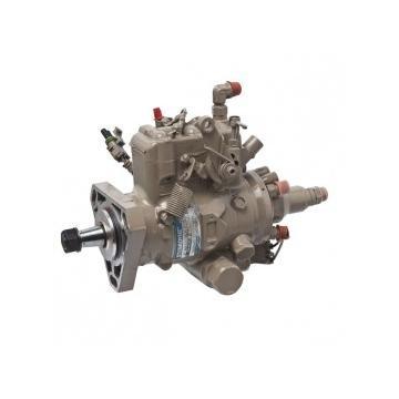 Pompa Stanadyne DB2435-5930