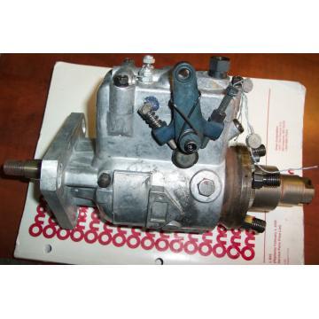 Pompa Stanadyne DB2635-5109