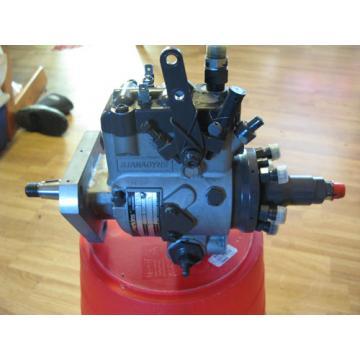 Pompa Stanadyne DB2635-5110