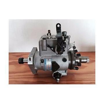 Pompa Stanadyne DB4427-5158