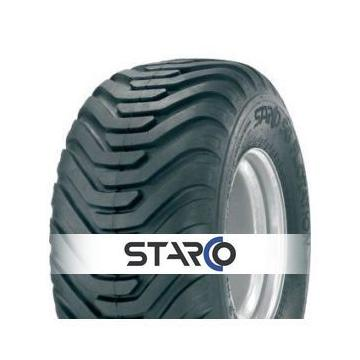 Anvelope Starco SG Flotation 300/55/14.5