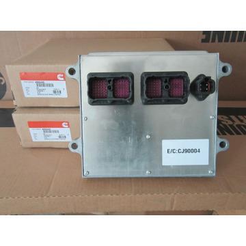 Calculator ECU motor Cummins 4995445