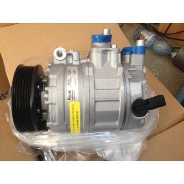 Compresor climatizare VW Nissens 89020