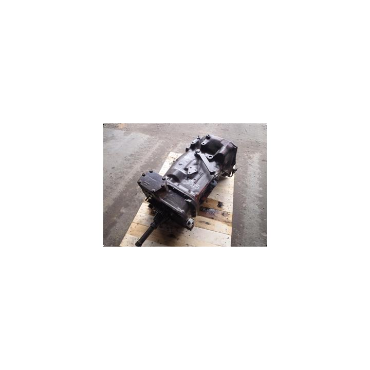 Cutie de viteze Massey Ferguson 699