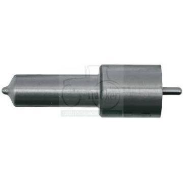 Diuza injector tractor SDLLA152m34359