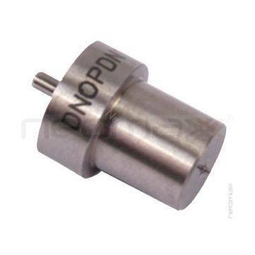 Diuza injector Zexel