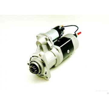 Electromotor Hyndai 3864298