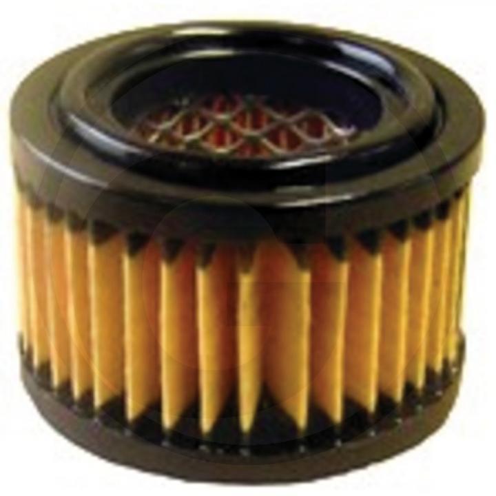 Filtru hidraulic 159702A1