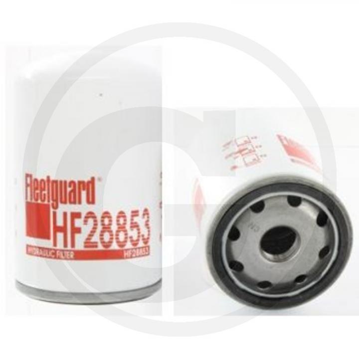 Filtru hidraulic 6190164M1