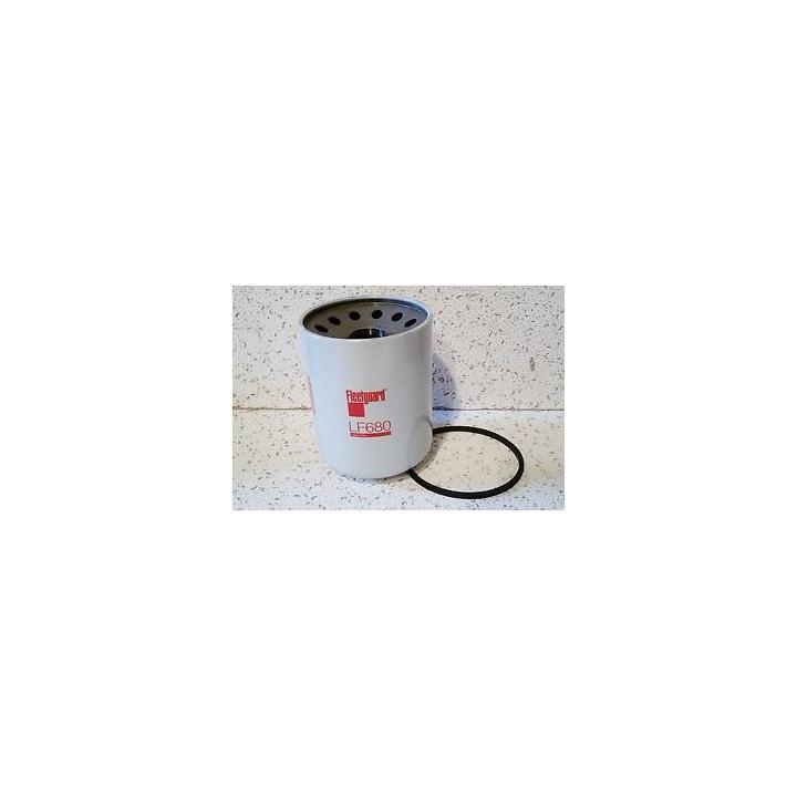 Filtru hidraulic 86632018
