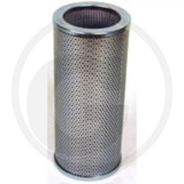 Filtru hidraulic 87353685