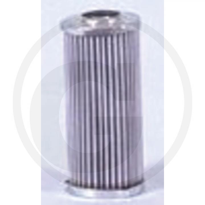 Filtru hidraulic5178100