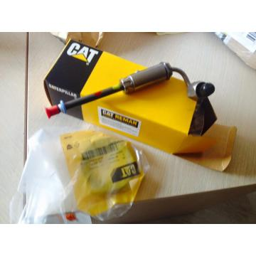Injector Catterpilar 0R3419