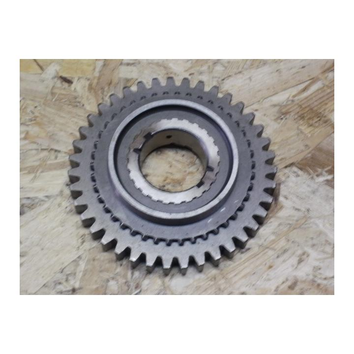 Pinion tractor Claas Conspeed 82-0055