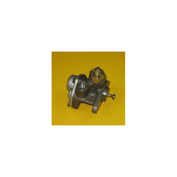 Pompa amorsare Catterpillar motor 3208