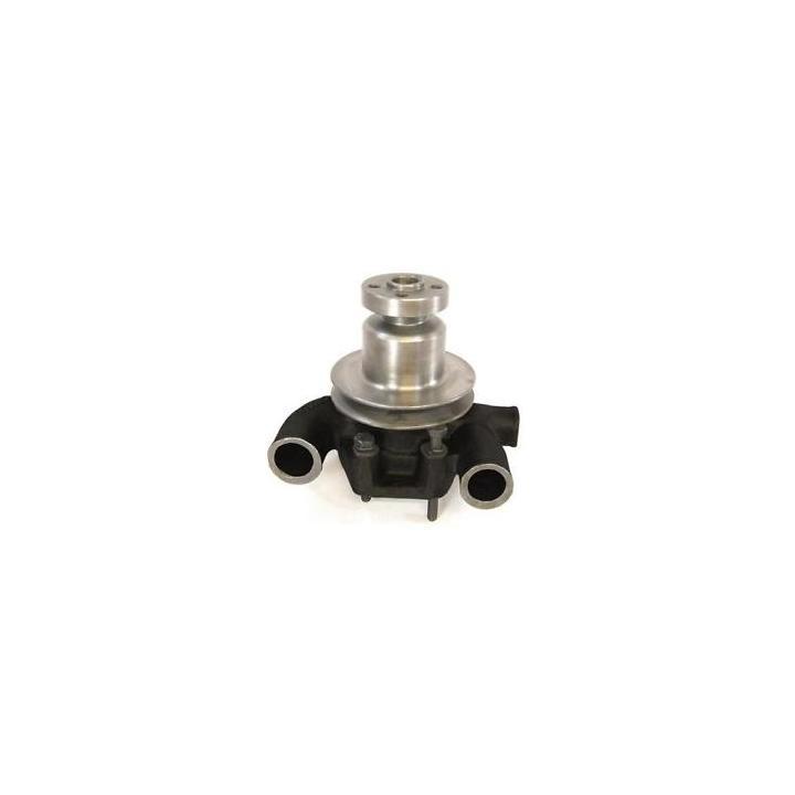 Pompa apa tractor Landini 30/130-2E