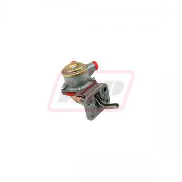 Pompa combustibil tractor 4224451M91