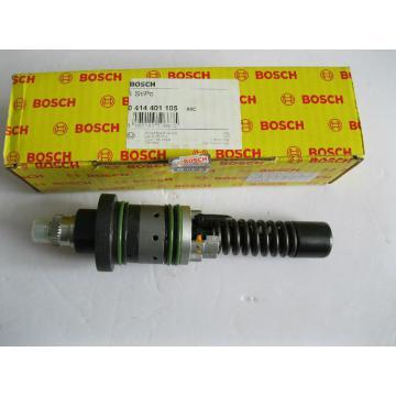 Pompa de injectie Bosch 0 414 491 109