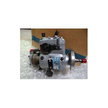 Pompa de injectie Stanadyne DB4629-5372