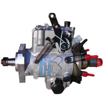 Pompa de injectie Stanadyne DB4629-5513