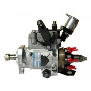 Pompa de injectie Stanadyne DB4629-5527