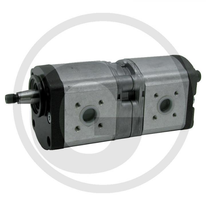 Pompa hidraulica 155700750003