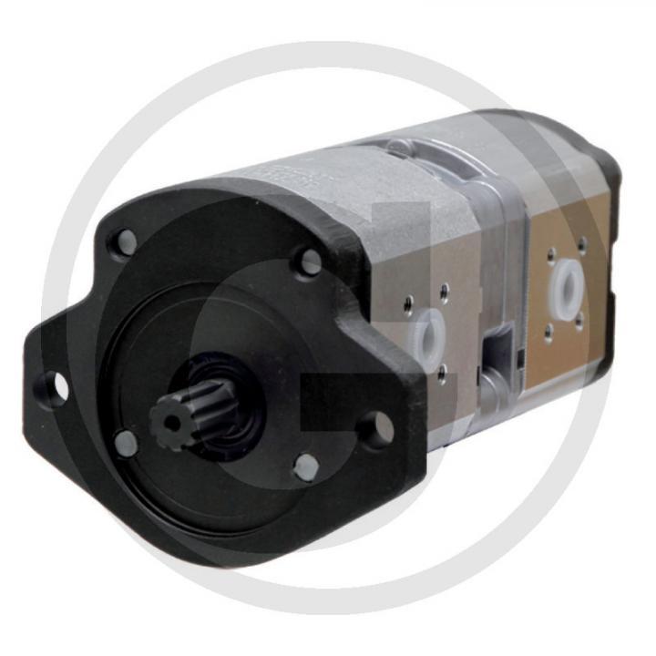 Pompa hidraulica 2560510765351