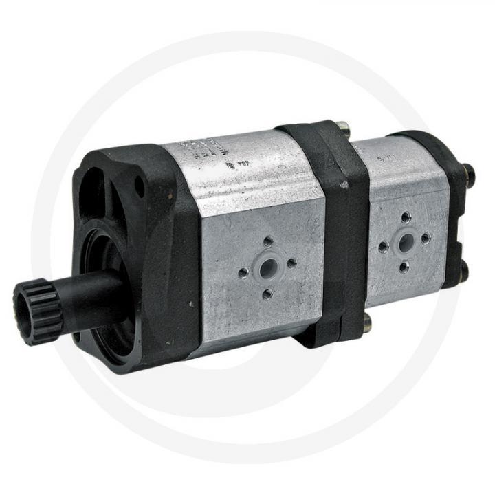 Pompa hidraulica 2560510766313