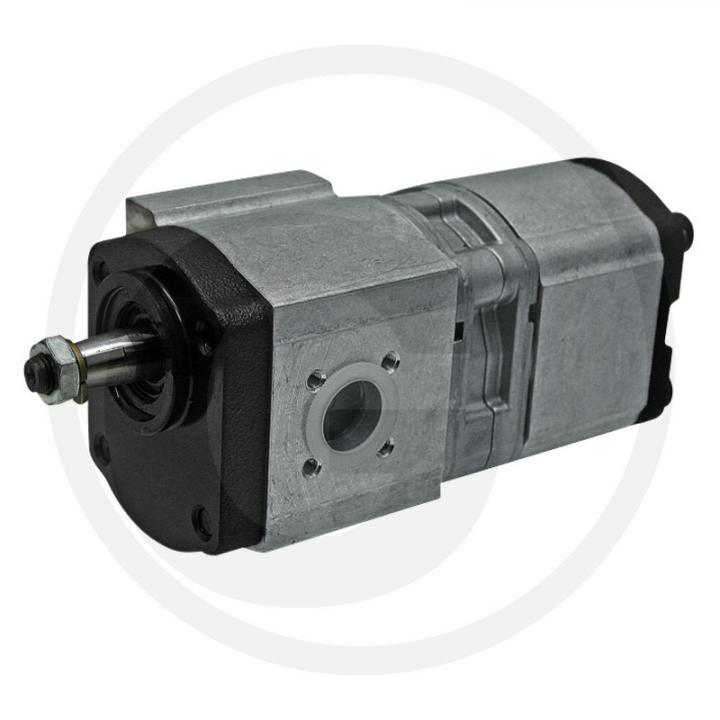 Pompa hidraulica 25999037