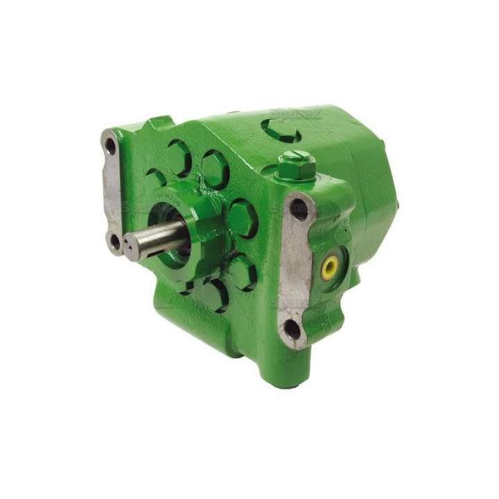 Pompa hidraulica pentru tractoare John Deere