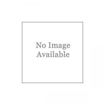 Pompa hidraulica stivuitor Linde C072X/A1A17