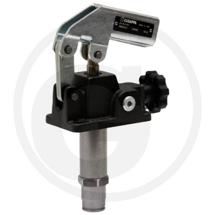 Pompa manuala Casappa 25702316