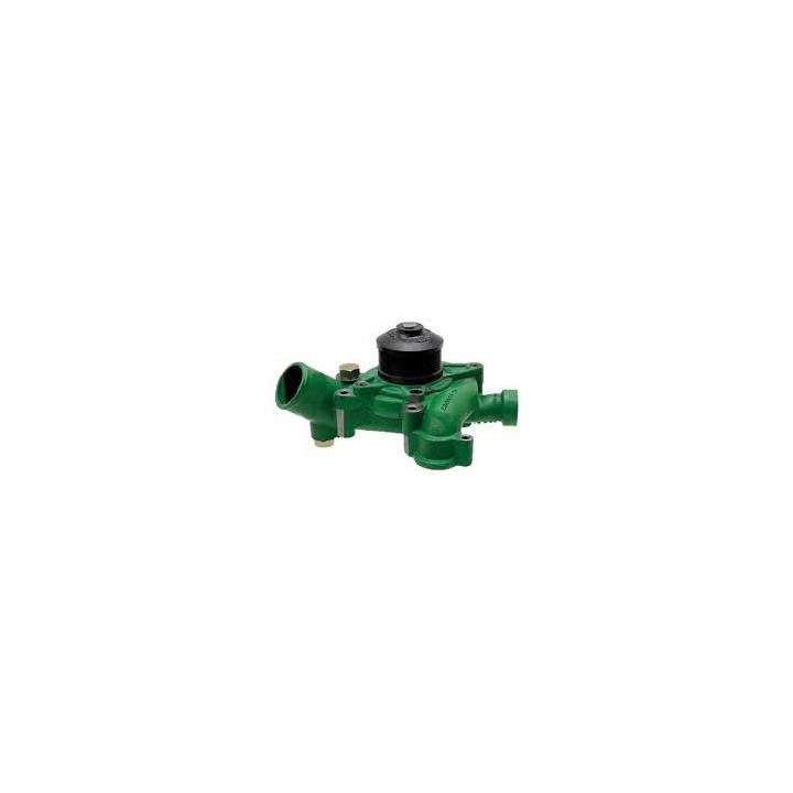 Pompa pentru apa tractor RE539092