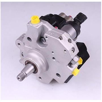 Pompa presiune Bosch 0445010107