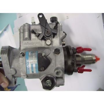 Pompa Stanadyne DB2435-5219