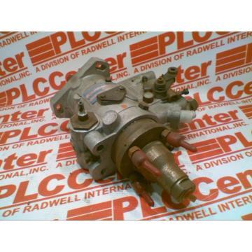 Pompa Stanadyne DB2435-5221