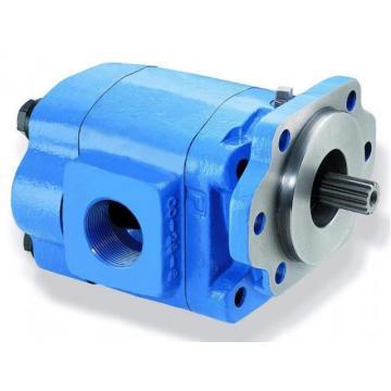 Pompa Stanadyne DB2435-5486