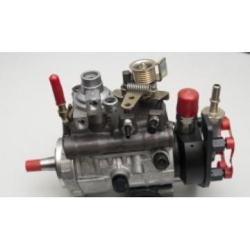 Pompa Stanadyne DB2435-5860