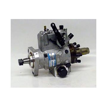 Pompa Stanadyne DB2635-4378