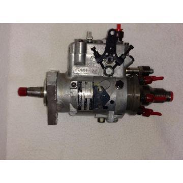 Pompa Stanadyne DB2635-5066