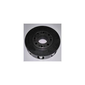 Rotor hidraulic hidromotor MCR10