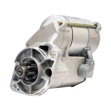 Starter electromotor Kubota 22800-1020 110720