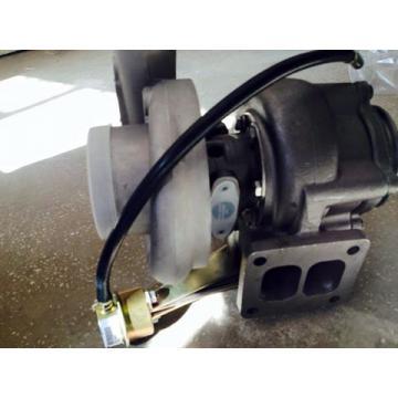 Turbina utilaj Case MX 220